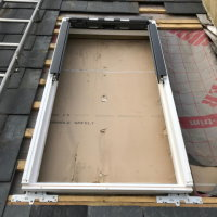 Roofing Repair London Roof Window Start
